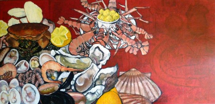 été-2008-7-plateau de fruits de mer