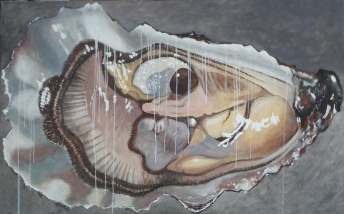 huitre géante juin 2017 (100x160)