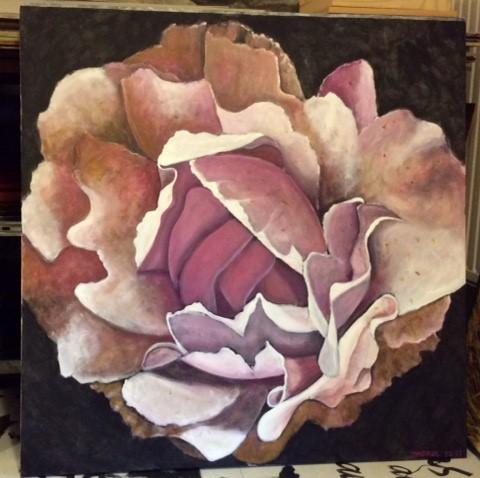 rose oct. 2017 (100x100)