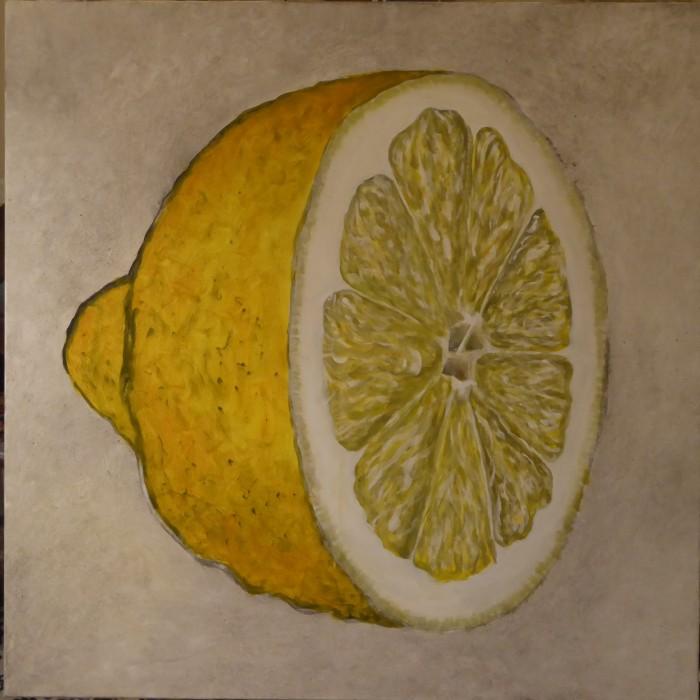 demi-citron