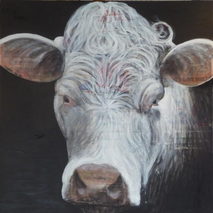 1- les vaches ça existe encore (1)