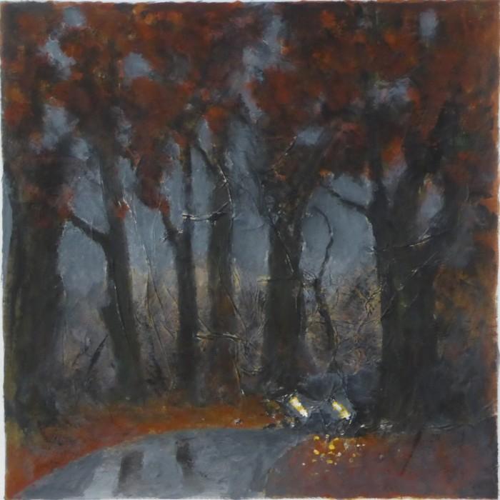 05-automne 18