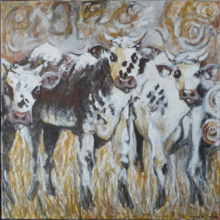 22-vaches maigres (1)