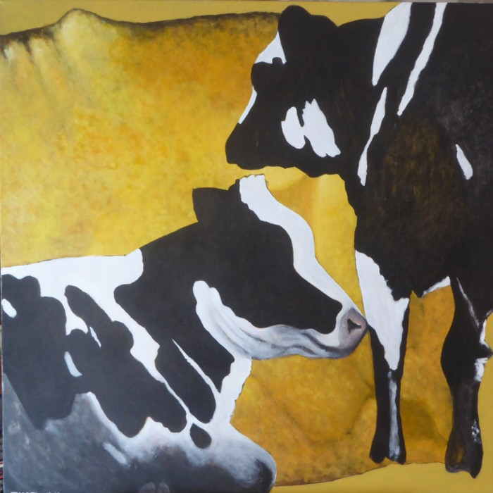 24-vaches maigres (3)